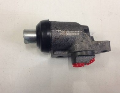 Front wheel cylinders LH pattern